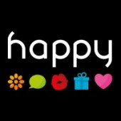 logo-happy-2016