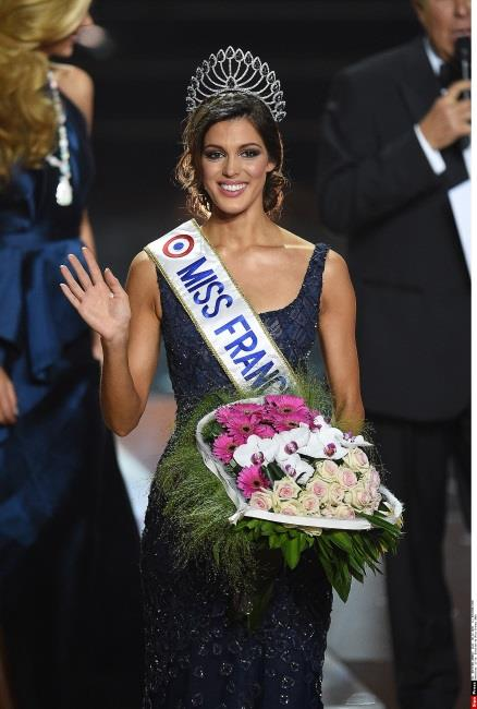 00 RapidFlore-Miss-France 2016 -à Saintes
