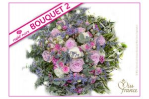 bouquet-miss-france